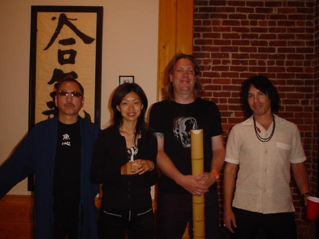 http://www.mujitsu.com/images/shakuhachiclubsfo.jpg